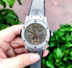 Đồng hồ Hublot nam máy cơ Classic Fusion Automatic thụy sỹ