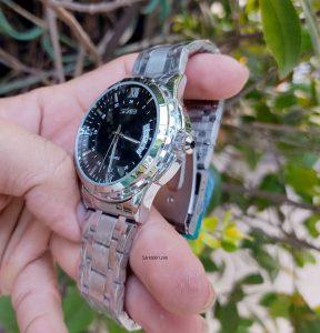đồng hồ skmei nam giá rẻ