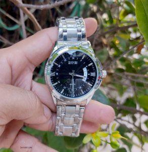 đồng hồ skmei nam cao cấp giá rẻ