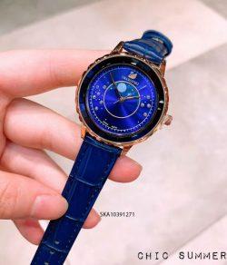 đồng hồ nữ swarovski giá rẻ