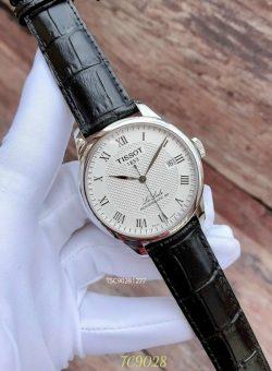 đồng hồ tissot nam 1853 giá rẻ