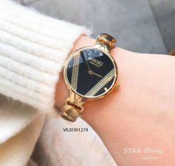 Đồng hồ versus by versace nữ giá rẻ