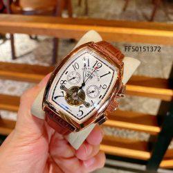 đồng hồ nam franck muller máy cơ giá rẻ