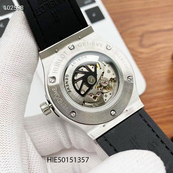 HIE50151357