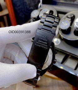 Đồng hồ Omega Speedmaster Racing Nam dây kim loại cao cấp