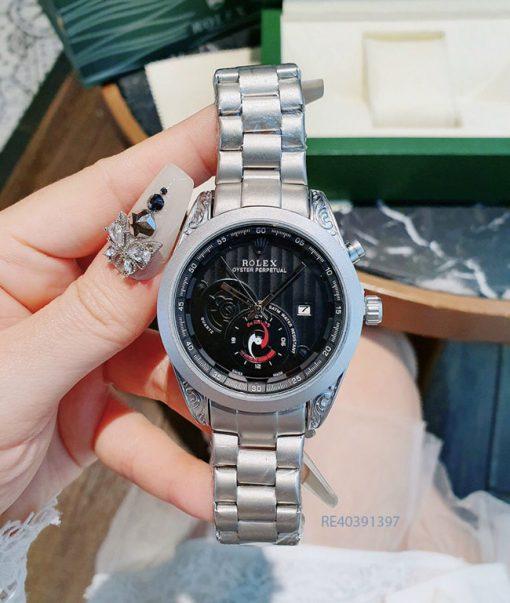 đồng hồ rolex nam cao cấp giá rẻ