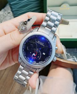 đồng hồ rolex nam cao cấp giá rẻ đồng hồ rolex nam cao cấp giá rẻ
