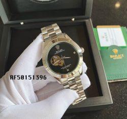 Đồng Hồ nam Rolex Oyster Perpetual chạy cơ tự động trung cấp